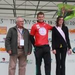 TDS-2012-etape1-2012-178