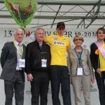 TDS-2012-etape1-2012-180