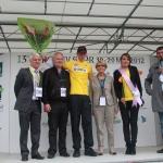 TDS-2012-etape1-2012-181