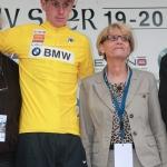 TDS-2012-etape1-2012-182