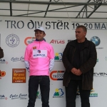 TDS-2012-etape1-2012-183