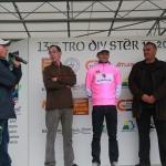 TDS-2012-etape1-2012-184