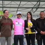 TDS-2012-etape1-2012-185