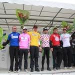 TDS-2012-etape1-2012-188