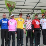 TDS-2012-etape1-2012-189