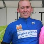 TDS-2012-etape1-2012-192
