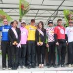 TDS-2012-etape1-2012-193