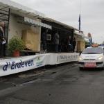 TDS-2012-etape1-2012-056