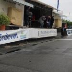 TDS-2012-etape1-2012-057