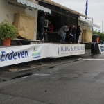 TDS-2012-etape1-2012-058