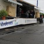 TDS-2012-etape1-2012-059