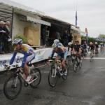 TDS-2012-etape1-2012-064