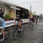 TDS-2012-etape1-2012-065
