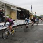 TDS-2012-etape1-2012-066