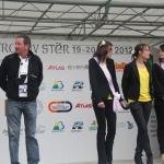 TDS-2012-etape1-2012-082