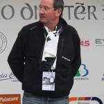 TDS-2012-etape1-2012-083