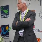 TDS-2012-etape1-2012-084
