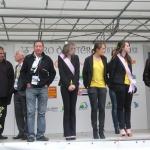 TDS-2012-etape1-2012-085