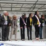 TDS-2012-etape1-2012-086