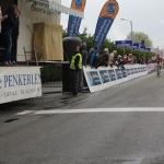 TDS-2012-etape1-2012-087
