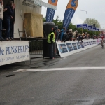 TDS-2012-etape1-2012-088