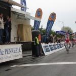 TDS-2012-etape1-2012-089