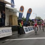 TDS-2012-etape1-2012-090