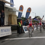 TDS-2012-etape1-2012-091