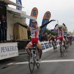 TDS-2012-etape1-2012-092