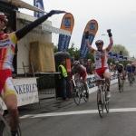 TDS-2012-etape1-2012-093