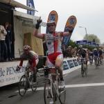 TDS-2012-etape1-2012-094
