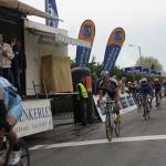 TDS-2012-etape1-2012-095