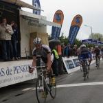 TDS-2012-etape1-2012-096