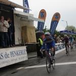TDS-2012-etape1-2012-097