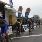 TDS-2012-etape1-2012-098