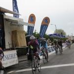 TDS-2012-etape1-2012-099