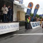 TDS-2012-etape1-2012-100