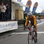 TDS-2012-etape1-2012-101