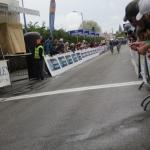 TDS-2012-etape1-2012-104