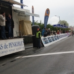 TDS-2012-etape1-2012-106