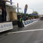 TDS-2012-etape1-2012-107