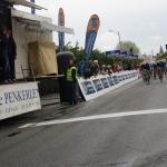 TDS-2012-etape1-2012-108