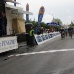 TDS-2012-etape1-2012-109
