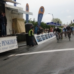TDS-2012-etape1-2012-110