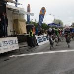 TDS-2012-etape1-2012-111