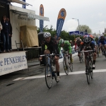 TDS-2012-etape1-2012-112