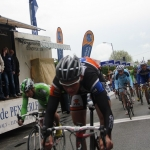 TDS-2012-etape1-2012-113