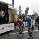 TDS-2012-etape1-2012-114