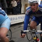 TDS-2012-etape1-2012-115