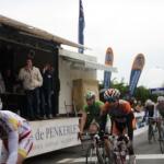 TDS-2012-etape1-2012-117
